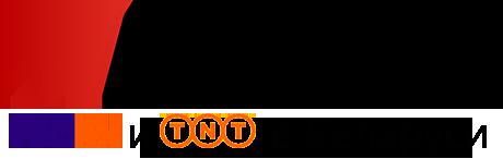 FEDEX TNT в Беларуси — служба экспресс-доставки