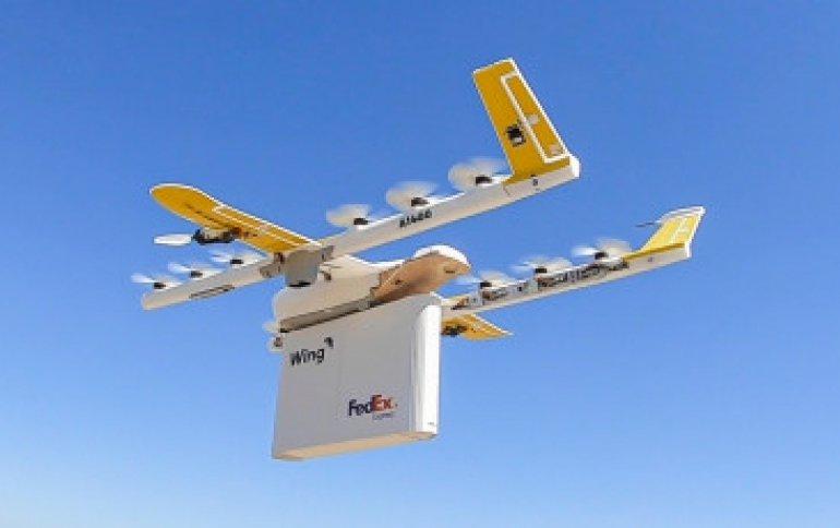 Wing_FedEx-drone